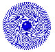 bluespiral_small