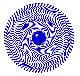 bluespiral_small