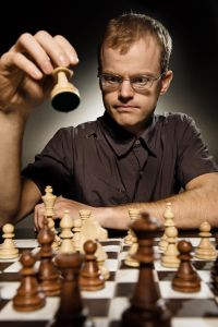 chess-man-bigst