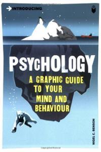 Psychology 101 | Free Online Psychology Class | AllPsych