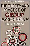 yalom_grouppsychotherapy