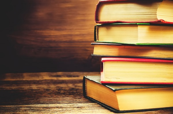 Online Psychology Textbooks